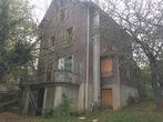 Vente Maison 8 pièces 200m² Ambert (63600) - Photo 2