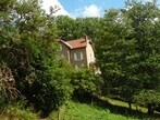 Vente Maison 9 pièces 170m² Le Chambon-sur-Lignon (43400) - Photo 1