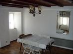 Vente Maison 4 pièces 90m² Araules (43200) - Photo 5
