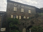 Vente Maison 6 pièces 100m² Brioude (43100) - Photo 10