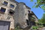 Vente Maison 15 pièces 470m² Brioude (43100) - Photo 19