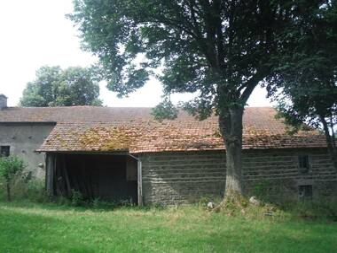 Vente Maison 4 pièces 80m² Saint-Amant-Roche-Savine (63890) - photo