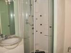 Location Appartement 3 pièces 61m² Olliergues (63880) - Photo 5