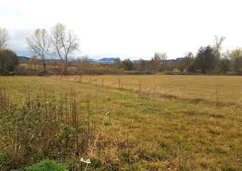 Vente Terrain 1 371m² Chaspuzac (43320) - photo