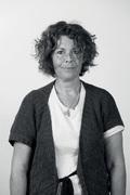 Claudine GRIMAUD