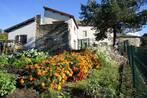 Vente Maison 8 pièces Ambert (63600) - Photo 1