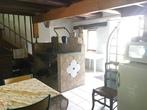 Vente Maison 7 pièces 100m² Cunlhat (63590) - Photo 6
