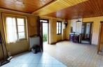 Vente Maison 5 pièces 75m² Chatelguyon (63140) - Photo 6