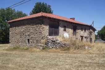 Vente Maison 3 pièces 75m² Pinols (43300) - photo
