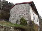 Vente Maison 5 pièces 120m² DANS COIN TRANQUILLE - Photo 16