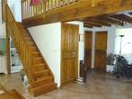 Vente Maison 4 pièces 85m² Lapte (43200) - Photo 2