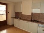 Location Appartement 2 pièces 31m² Usson-en-Forez (42550) - Photo 1