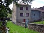 Vente Maison 6 pièces 90m² Craponne-sur-Arzon (43500) - Photo 2