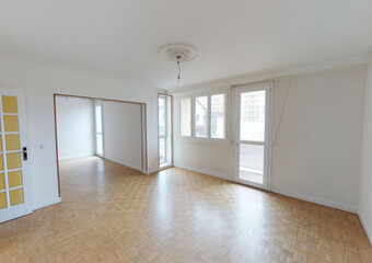 Vente Appartement 5 pièces 90m² Le Puy-en-Velay (43000) - photo