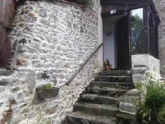 Vente Maison 4 pièces 90m² Chatelguyon (63140) - photo