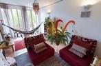 Vente Appartement 4 pièces 69m² Clermont-Ferrand (63000) - Photo 4