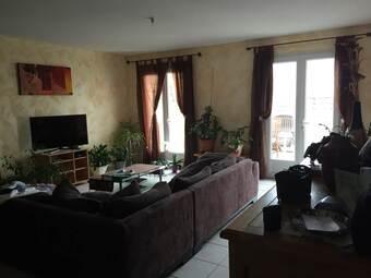 Location Maison 4 pièces 110m² Brioude (43100) - photo