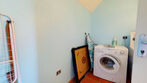Vente Maison 4 pièces 130m² Chomelix (43500) - Photo 12