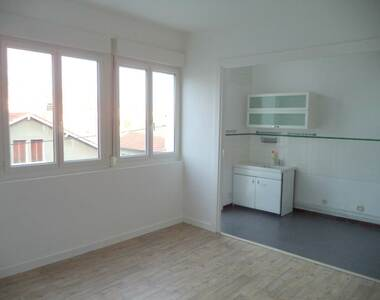 Location Appartement 2 pièces 45m² Le Puy-en-Velay (43000) - photo