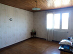 Vente Maison 8 pièces 140m² Yssingeaux (43200) - Photo 5