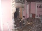 Vente Maison 7 pièces 120m² Saint-Sauveur-la-Sagne (63220) - Photo 2