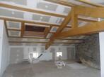 Vente Maison 5 pièces 135m² Montfaucon-en-Velay (43290) - Photo 7