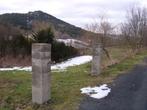Vente Terrain 1 579m² Charmant hameau à proximité d'Yssingeaux et de la N88. - Photo 1