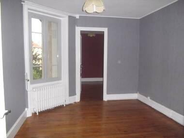 Vente Appartement 4 pièces 83m² Le Puy-en-Velay (43000) - photo