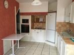 Vente Maison 5 pièces 120m² Beauzac (43590) - Photo 5