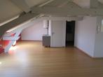 Location Appartement 2 pièces 45m² Andrézieux-Bouthéon (42160) - Photo 8