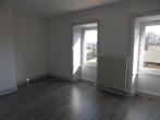 Location Appartement 4 pièces 85m² Montfaucon-en-Velay (43290) - Photo 4