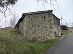 Vente Maison 3 pièces 90m² 4 kms dunieres dans hameau au calme - Photo 6