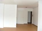 Location Appartement 1 pièce 36m² Le Chambon-Feugerolles (42500) - Photo 4
