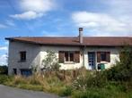 Vente Maison 5 pièces 100m² La Chaise-Dieu (43160) - Photo 10