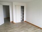Vente Maison 6 pièces 200m² Vorey (43800) - Photo 6
