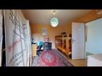 Vente Maison 8 pièces 200m² Lamontgie (63570) - Photo 7