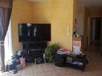 Location Maison 5 pièces 121m² Bains (43370) - Photo 6
