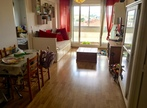 Vente Appartement 4 pièces 76m² Saint-Étienne (42000) - Photo 1