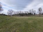 Vente Terrain 5 255m² Montregard - Photo 1