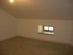 Vente Maison 650m² Mazet-Saint-Voy (43520) - Photo 9