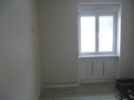 Location Maison 3 pièces 60m² Yssingeaux (43200) - Photo 4