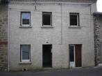 Vente Maison 5 pièces 80m² Montfaucon-en-Velay (43290) - Photo 1
