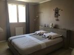 Vente Appartement 4 pièces 82m² Saint-Just-Saint-Rambert (42170) - Photo 6