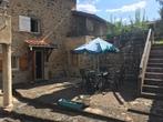 Vente Maison 7 pièces 100m² Cunlhat (63590) - Photo 5