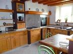 Vente Maison 8 pièces 206m² Yssingeaux (43200) - Photo 3