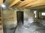 Vente Maison 2 pièces 130m² Tours-sur-Meymont (63590) - Photo 2