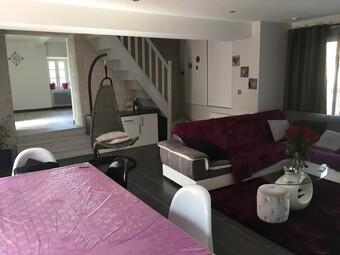 Vente Maison 6 pièces 140m² Issoire (63500) - photo