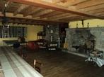 Vente Maison 8 pièces 320m² Saint-Hilaire-Cusson-la-Valmitte (42380) - Photo 4