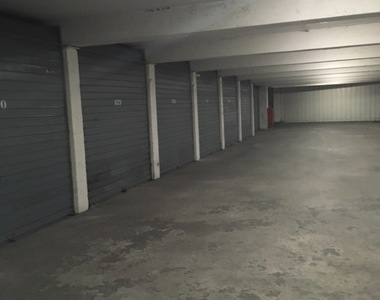Vente Garage Saint-Étienne (42100) - photo