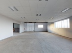Location Local commercial 5 pièces 585m² Saint-Didier-en-Velay (43140) - Photo 9